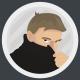 Zionmoose's avatar