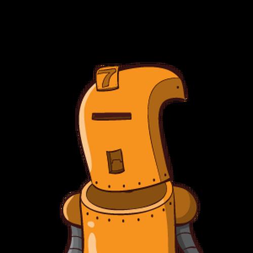 Adenugraha profile picture