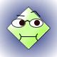 Obrázek uživatele IRCTC login sign up
