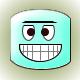 Аватар пользователя mister john