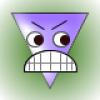 Аватар для VPAO6L