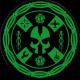 saber154's avatar