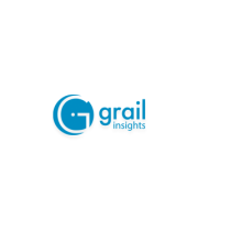 grailinsights's picture