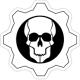 Grenade_God's avatar