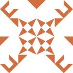 SilverGhost's avatar