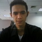 Profile picture of realfadly