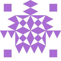 Group logo of Delhi Escorts Services Monika (Private)