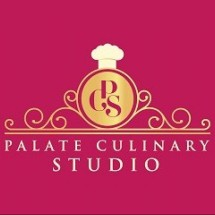Profile picture of Palate Culinary Studio