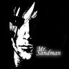Traducción Dead State Reanimated Español - último post por Mr. Sandman