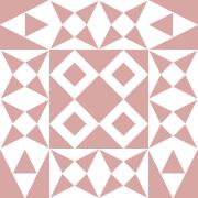 677f69c48374cb3893a9ff30ffa3de15?s=180&d=identicon