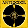 Extended Selection of Original Acoustic Instrumental Guitar Songs by Antiqcool (creative commons...free to download for non commercial use) - last post by antiqcool