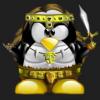 Installer Linux sur PS3 en... - dernier message par Esteban76