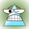 Аватар для jonnycash