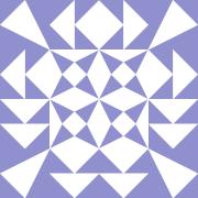 6789d5557d66c4a6ab63dabd588a1376?s=180&d=identicon