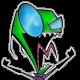 maratdesade's avatar