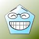 Portret użytkownika paweloos