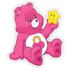 iOS Version Regualr Updates - last post by champie