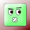 Аватар для likso
