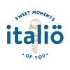 italio's Photo