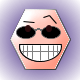 website indexer