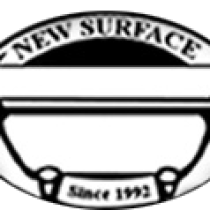 newsurface's picture