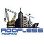 rooflessroofing