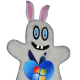 Windowsbunny