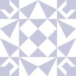 Group logo of Jasa Konsultan SEO Indonesia