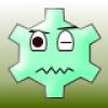 Аватар для Алла