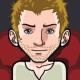 cortx's avatar