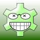 Аватар пользователя flay_er