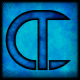 nynja's avatar