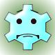 Randy Jacob's Avatar (by Gravatar)