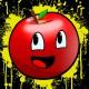 LOLawsome12345's avatar