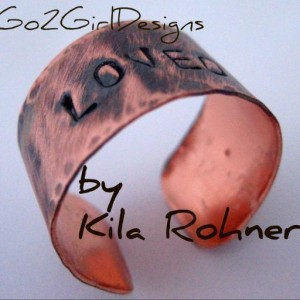 Profile picture for Kila Rohner