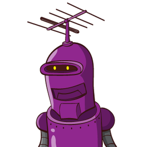 wupipeka profile picture