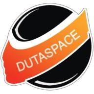 dutaspace