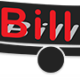BillRemovalistsSydney