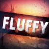 Улучшаем меню «Пуск» - последнее сообщение от FLUFFY