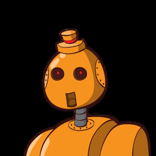 chalice profile picture