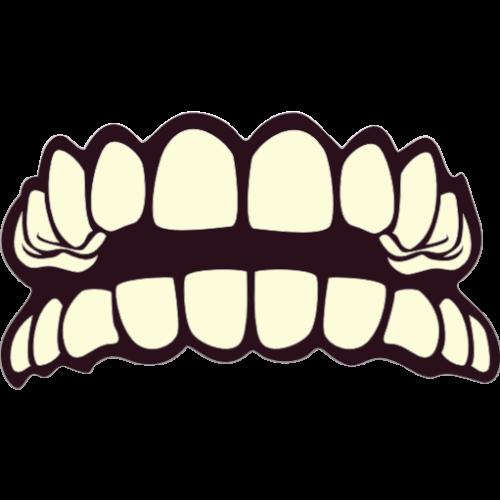 HollowGraphic profile picture