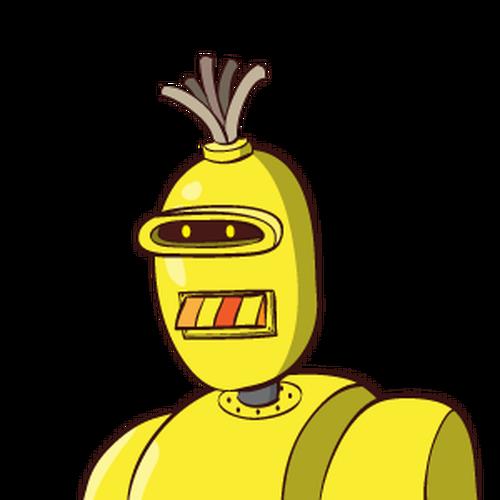 OrganicMatter profile picture