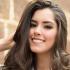 Fiona Manoon's avatar