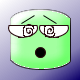 openwave's Avatar, Join Date: Dec 2008