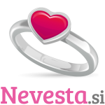 Profile picture of nevesta.si