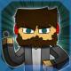 BensDaMan's avatar