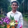 maivip259's Photo