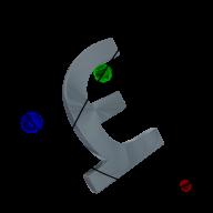 ehabcharek