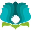 اپلود اواتار در سایت توسط خود کاربر - آخرین ارسال توسط webbarg