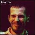 Barton - zdjęcie